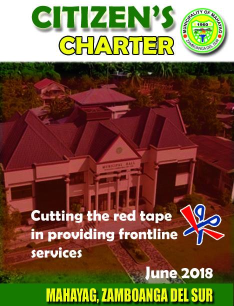 citizens-charter new